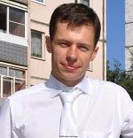 Сергей, 33 года, руководитель