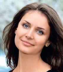 Ольга, 29 лет, домохозяйка