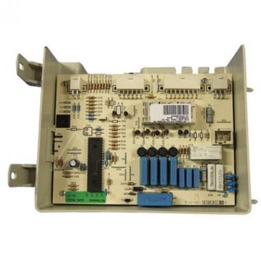 Ремонт электронного модуля